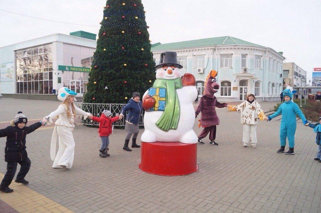 imageD3PYYREV