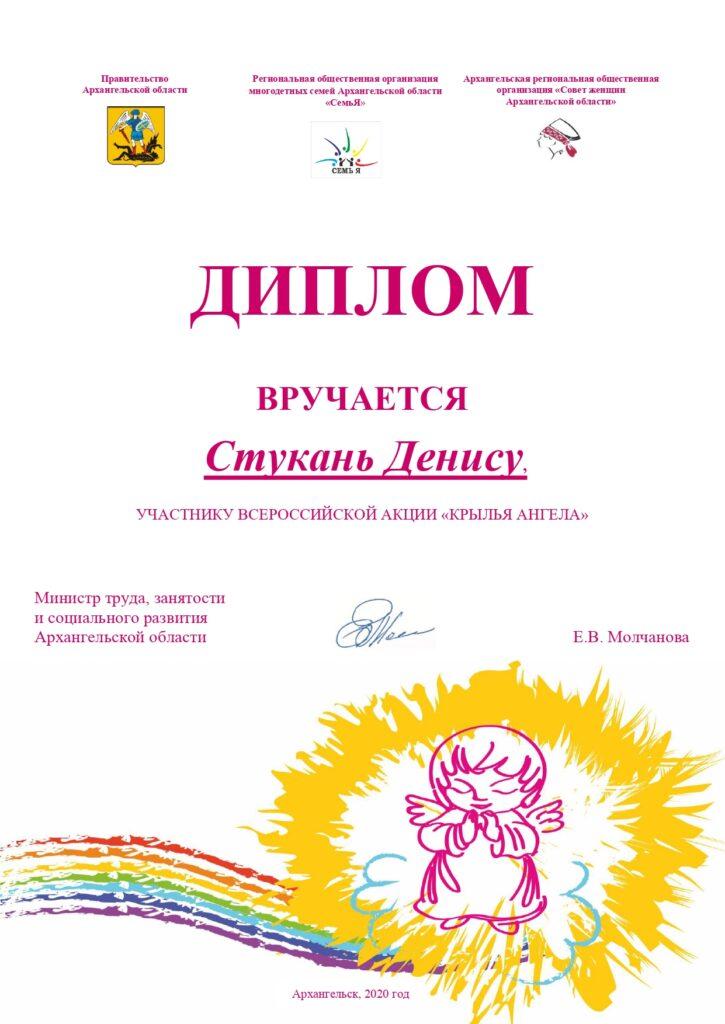 Стукань Денис (1)_page-0001